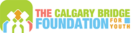 The Calgary Bridge Foundation for Youth