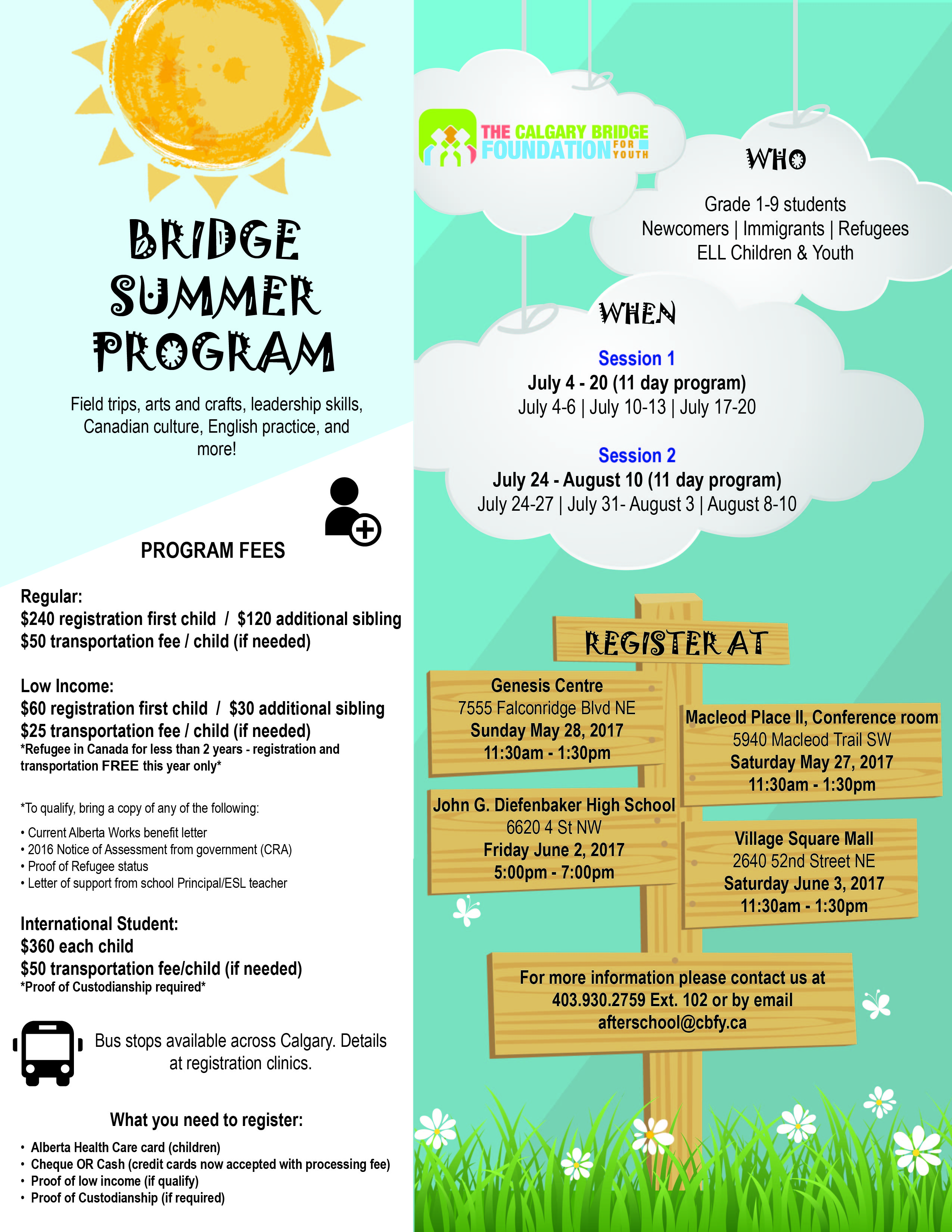 http://www.cbfy.ca/wp-content/uploads/2017/05/Bridge-Summer-Program-Poster-17_ver7.pdf