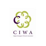 CIWA Logo