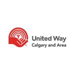 United Way Calgary