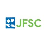 jfsc logo