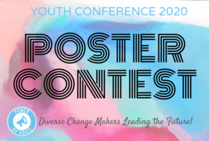 Poster Contest application package
