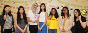 rbc youth empowerment