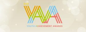youth achievement awards banner