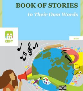 Book of stories