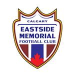 Eastside Memorial FC